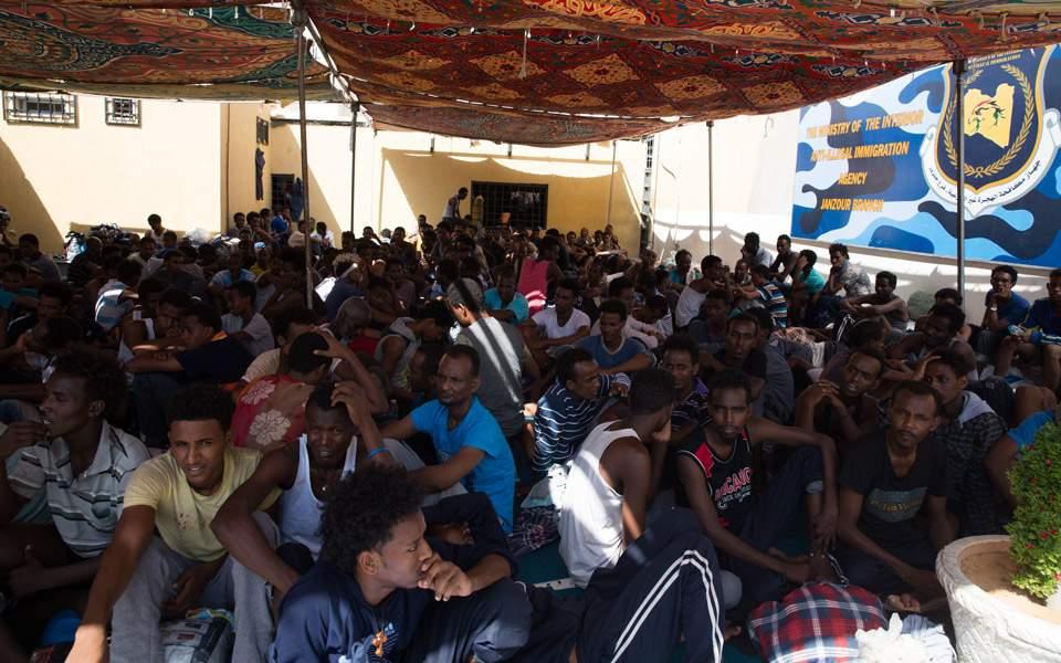 migrants-esc