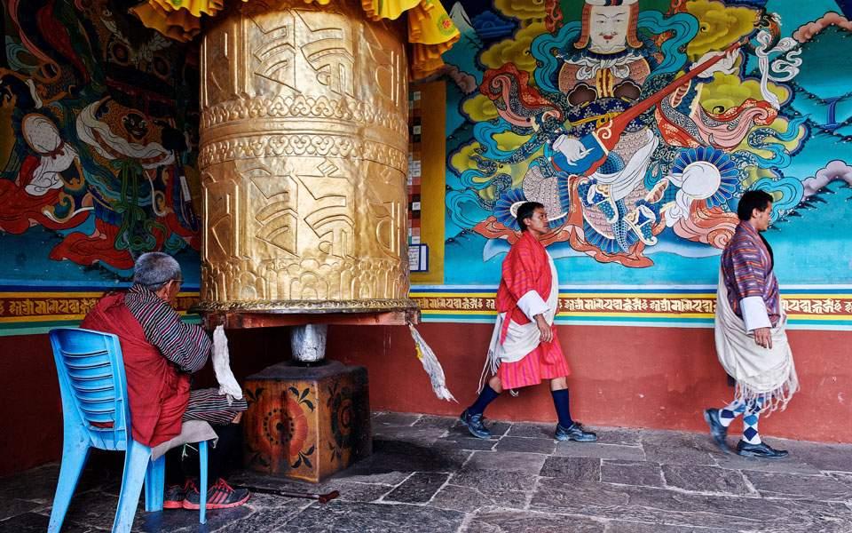 nepal_bhutan_tour_adv29_15_1754214