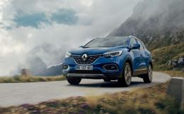 new_renault_kadjar-1_low