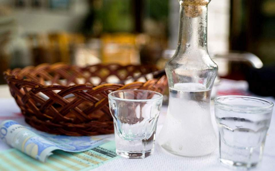 nor_tsipouro
