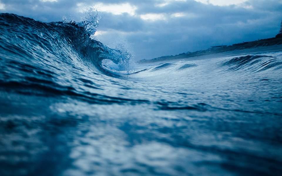 ocean-wave-1149174_1920
