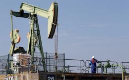 oil-4234