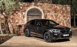 p90323314_highres_the-new-bmw-x4-in-at