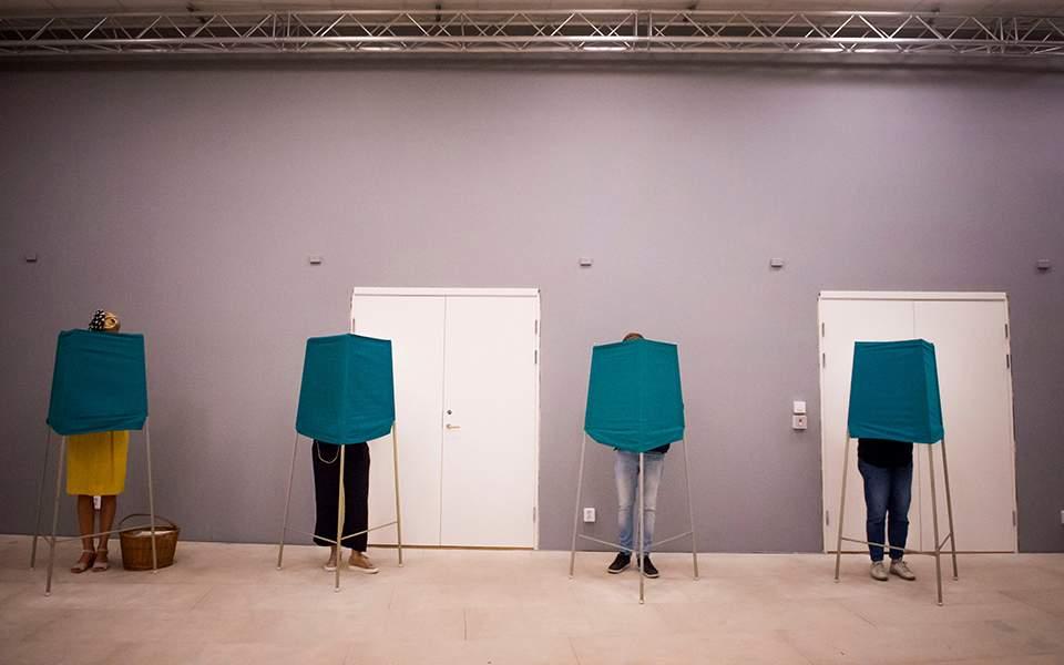 people-vote