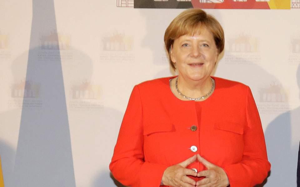 qatar-german--2