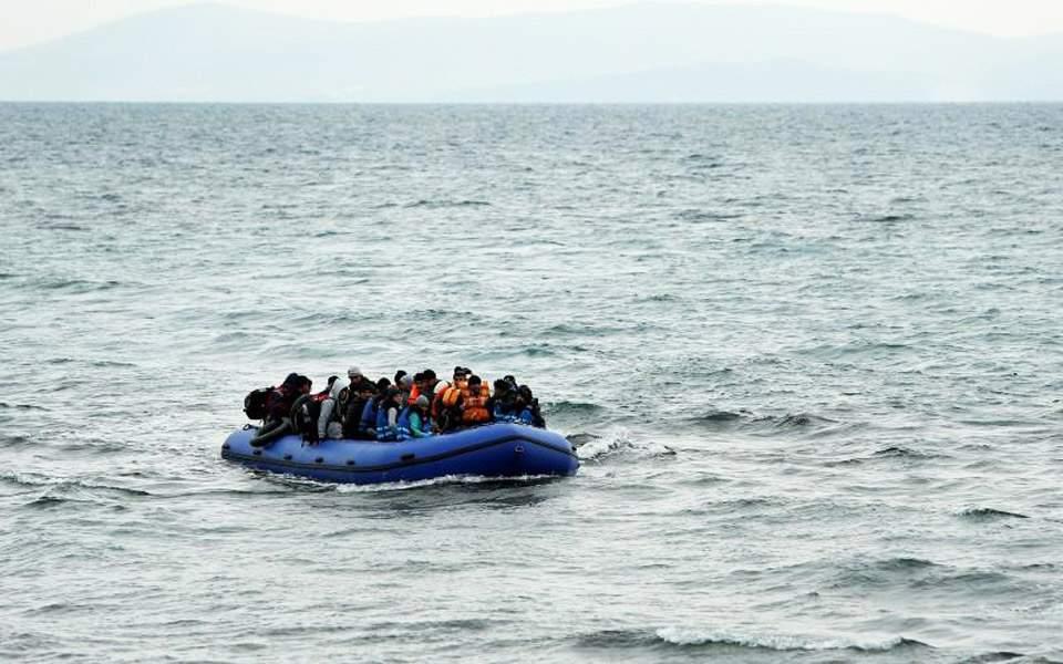 refugees23