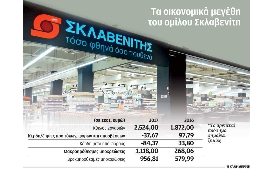 s26_290918_sklaveniths