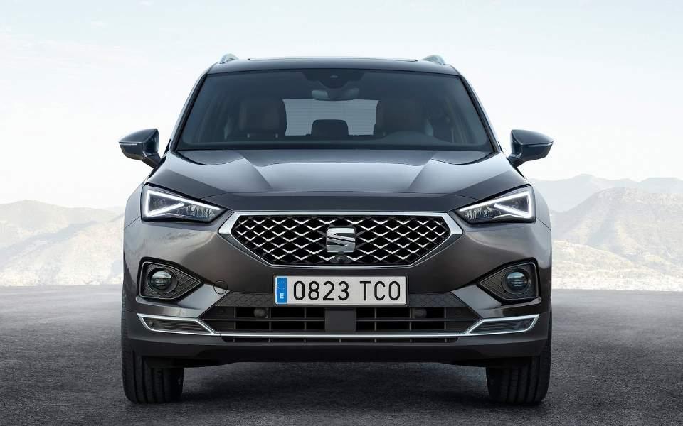 seat-tarraco-2019-1600-09