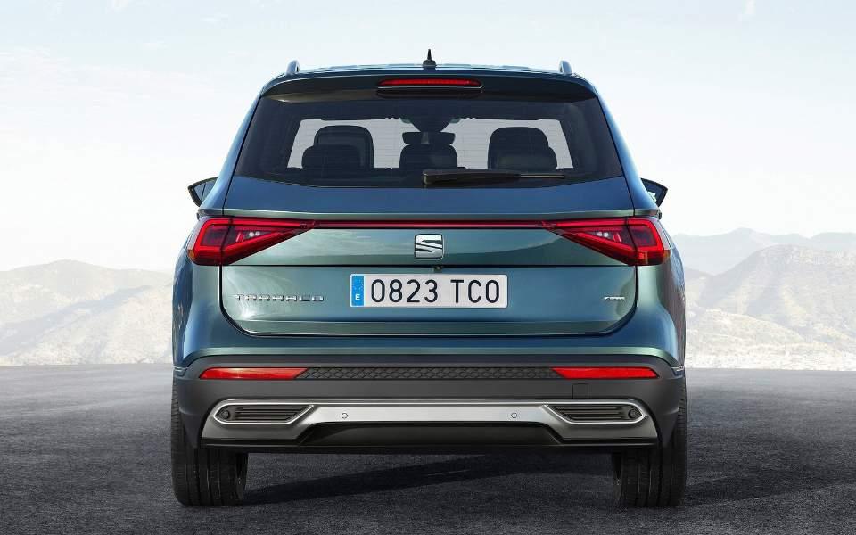 seat-tarraco-2019-1600-0a