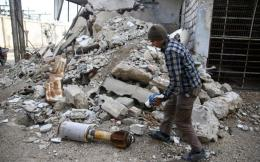 syria-gas-attack-reuters
