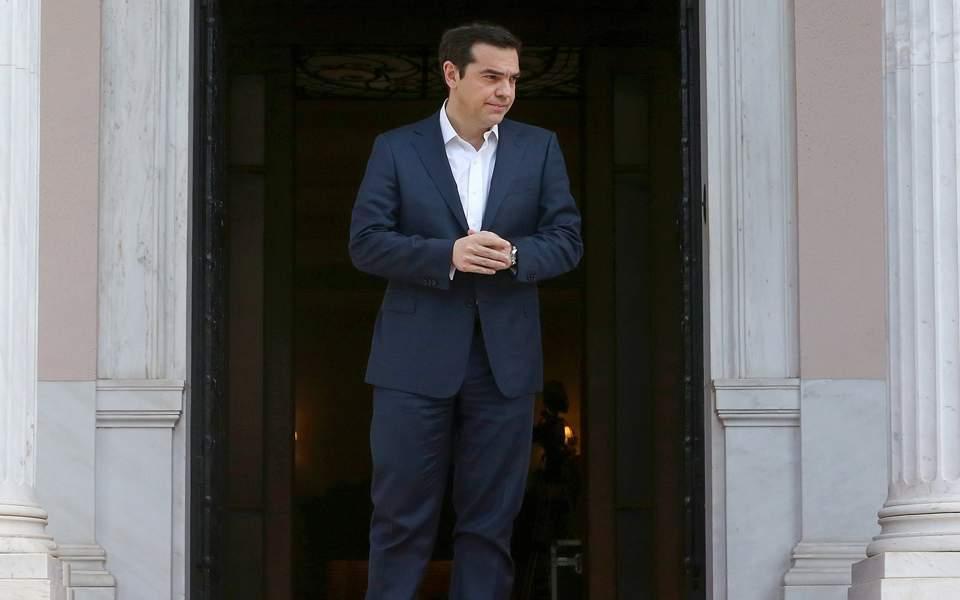 tsipras--3-thumb-large