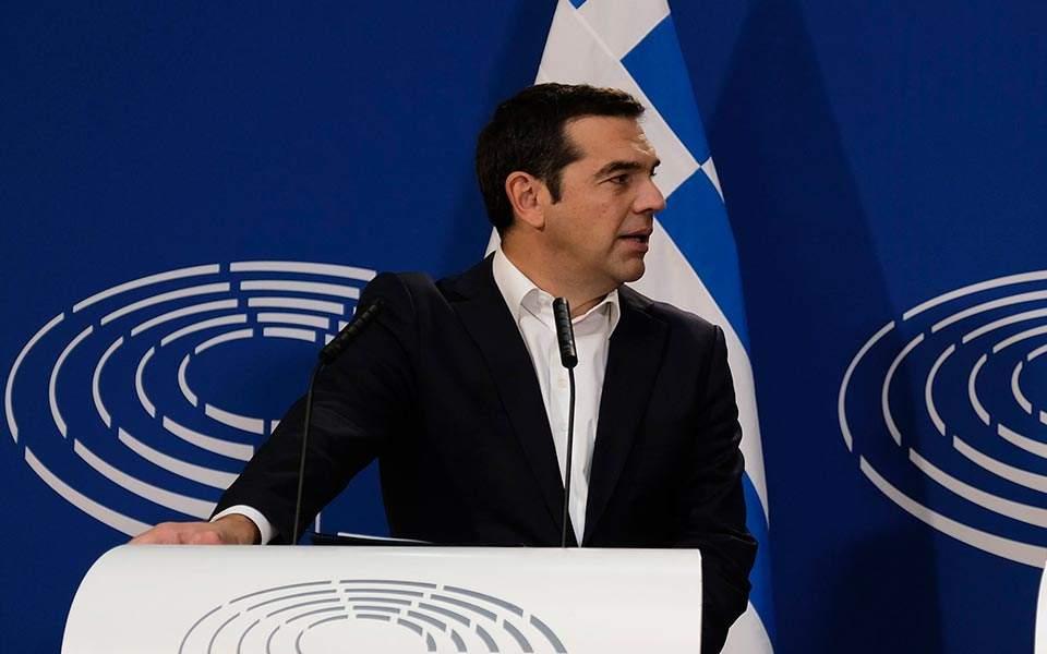 tsipras-a-om--2