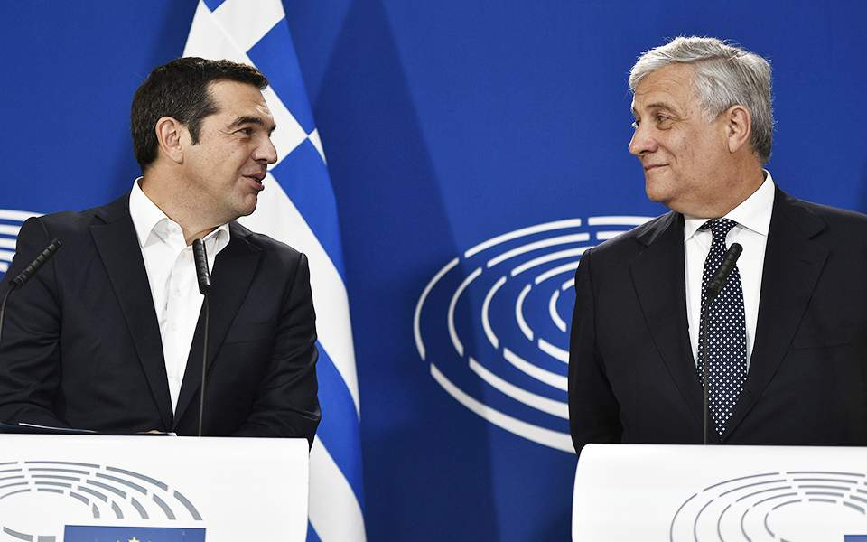tsipras-a-om