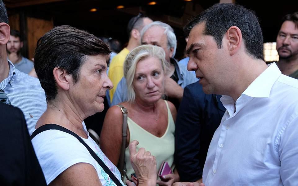 tsipras-al-e_1