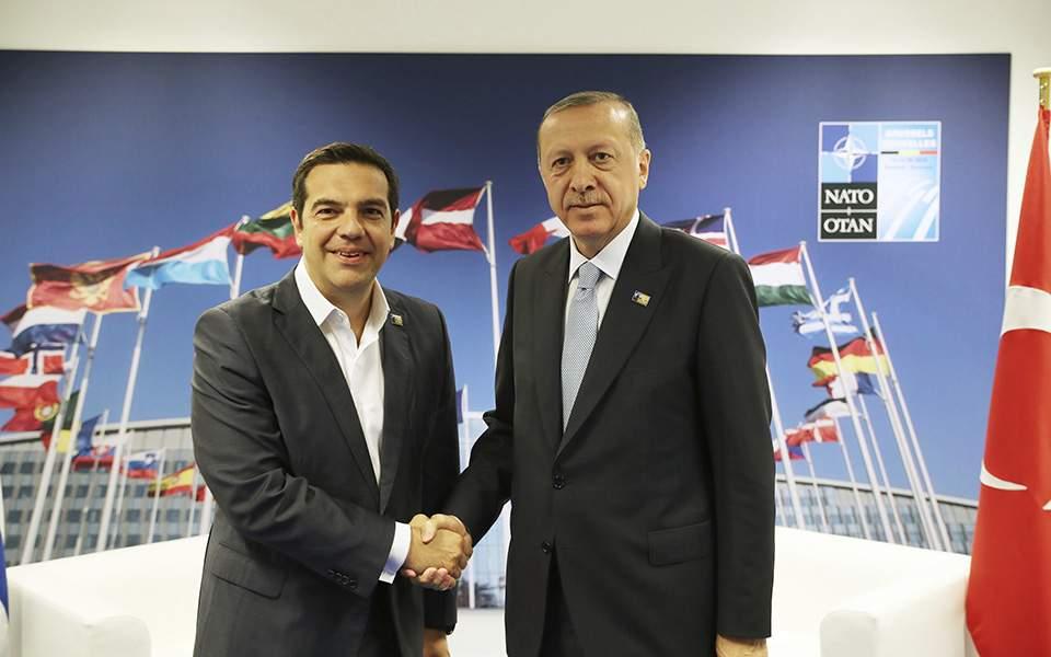 tsipras-erdogan--2