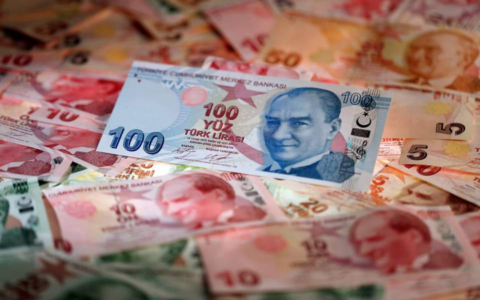 turkish-lira23