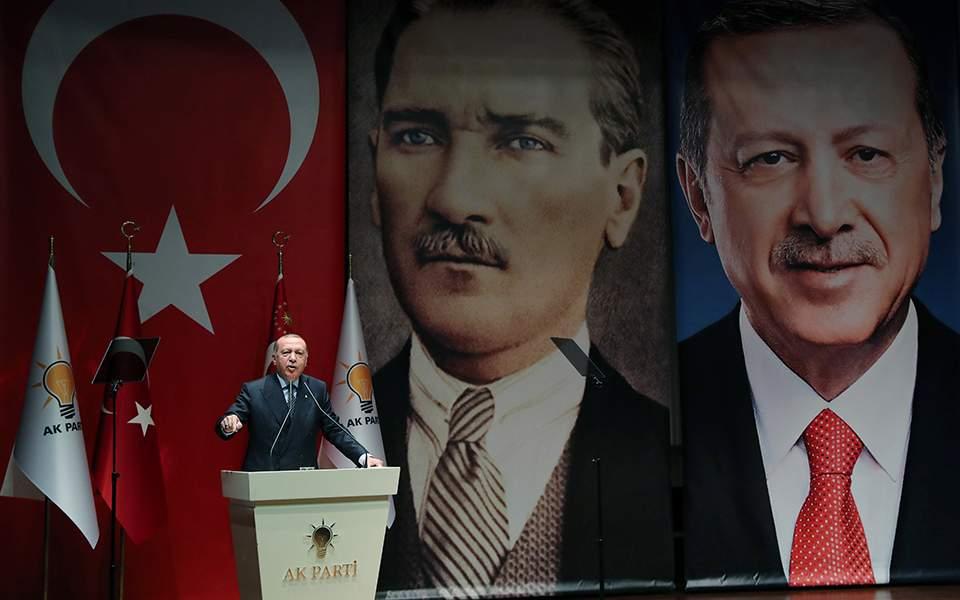 turkish-pres_1