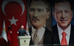 turkish-pres_1