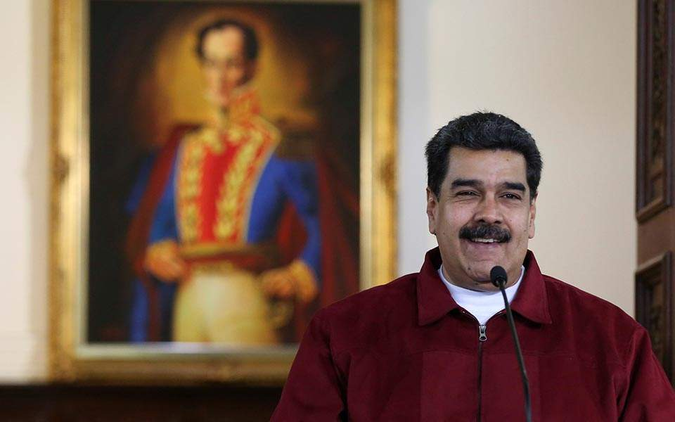 venezuelas---2