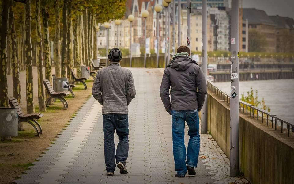 walkinge4er