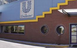 10elais-unilever10