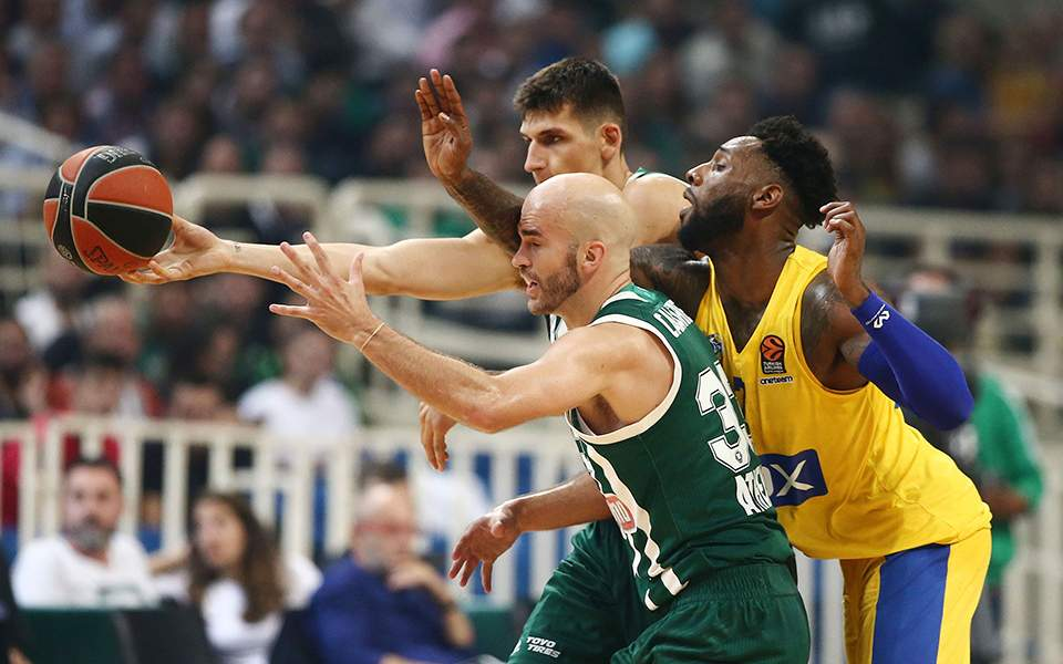 12s2paobc