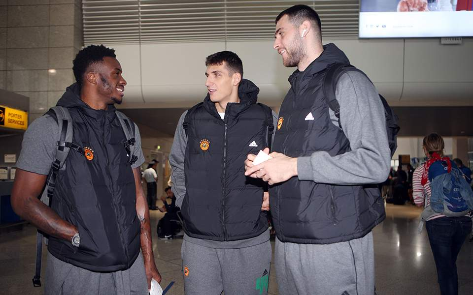 16paobc