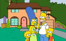 16s6tvsimpsons