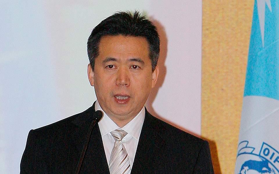 201menghongwei