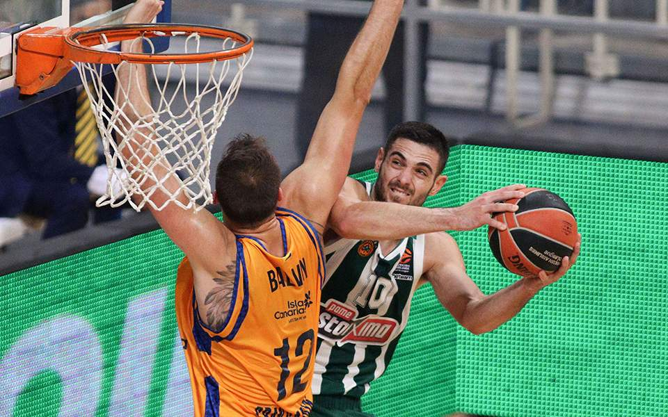 26s6paobc