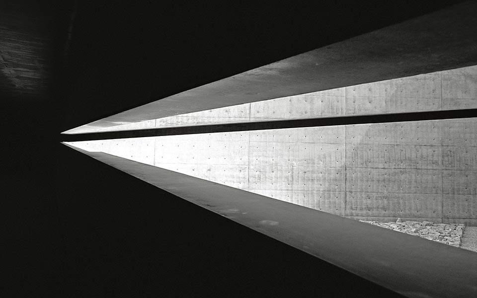 7-musee-dart-de-chichu-2004-chichu-art-museum-2004-photo-tadao-ando