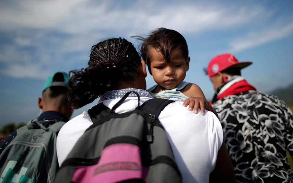 a-migrant-bo