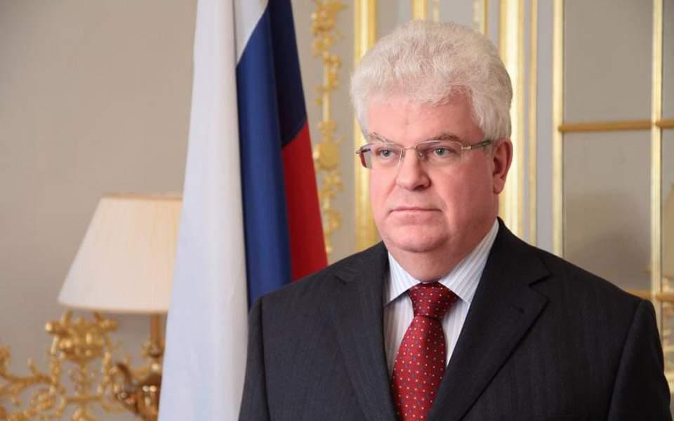 ambassador-chizhov_8