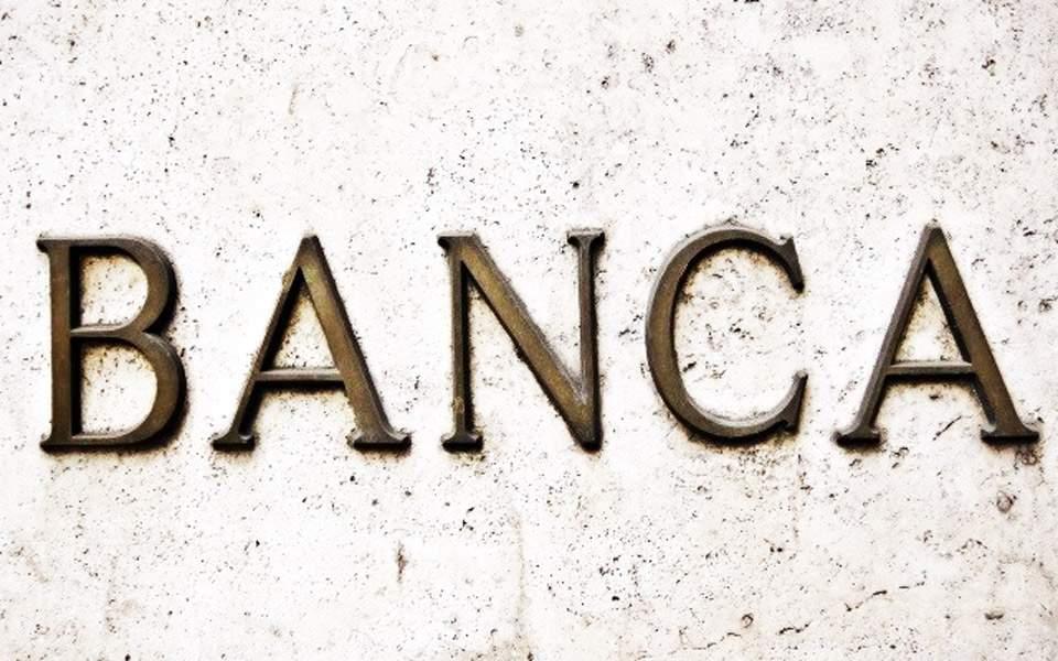 banca-italy3456