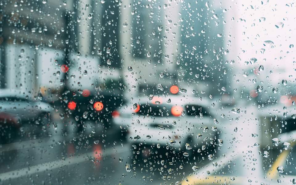 blur-cars-dew-125510-1