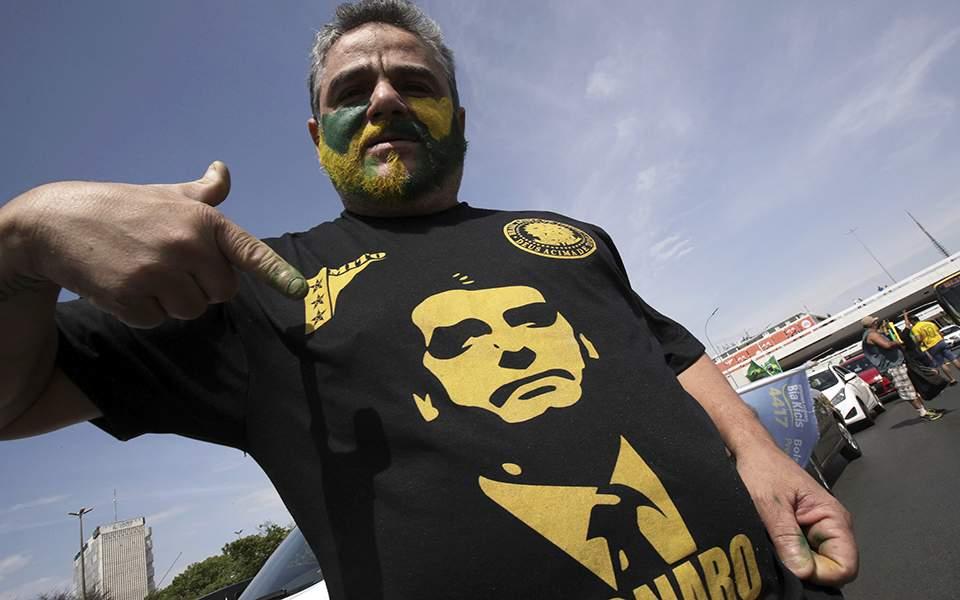 brazil_elect