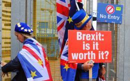 brexit435345
