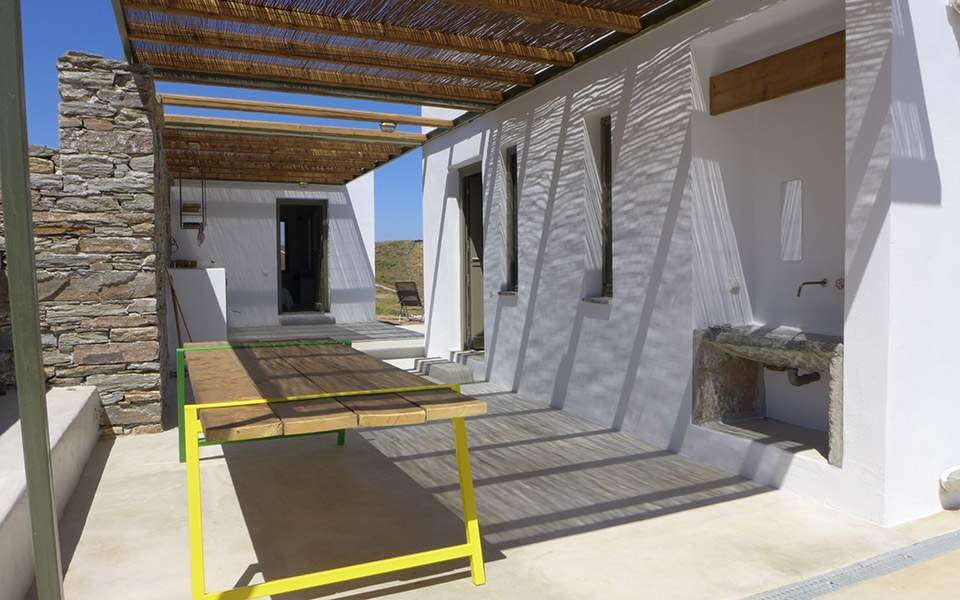 camping-house-ext-06
