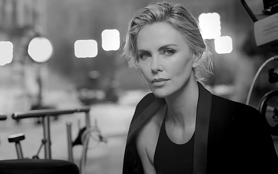 charlize-theron-cinema-squad