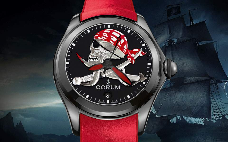 corum-bubble-pirate-960