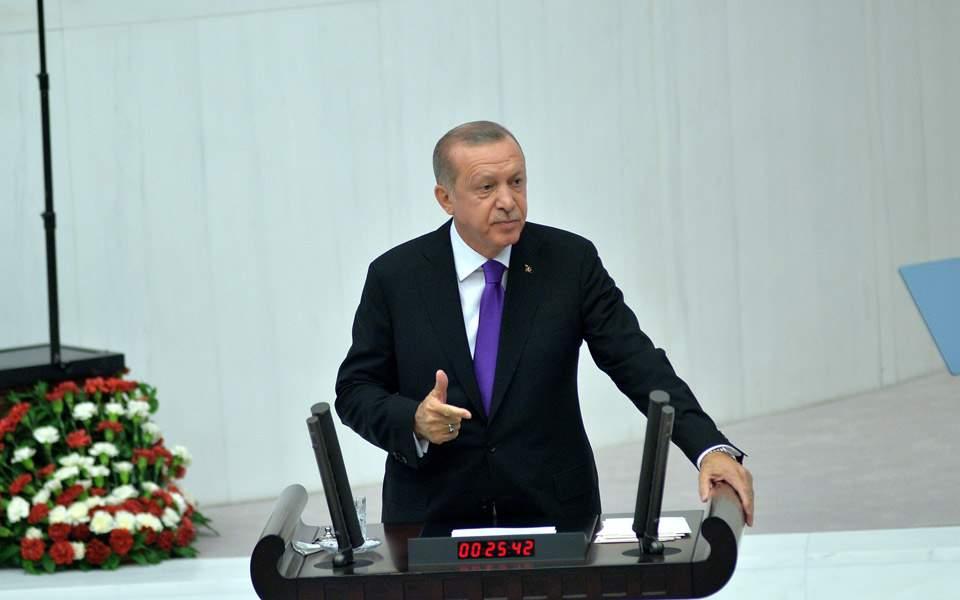 erdogan6456456