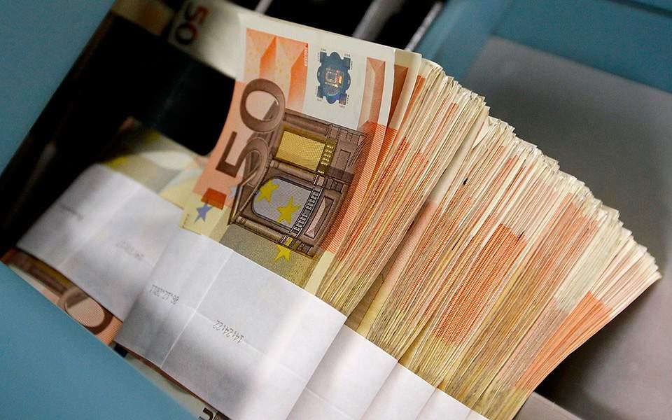 eurosss--2