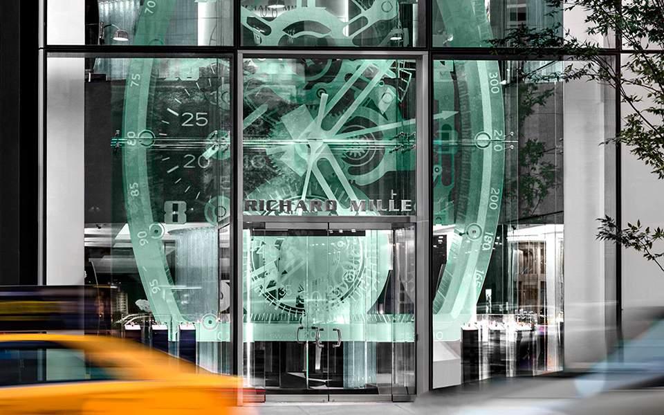 facade_jour_nyc