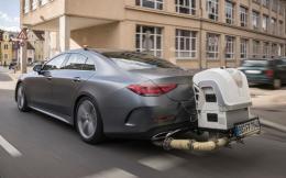 fuel-economy-testing_043