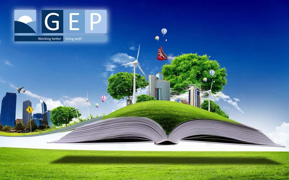 gep_book