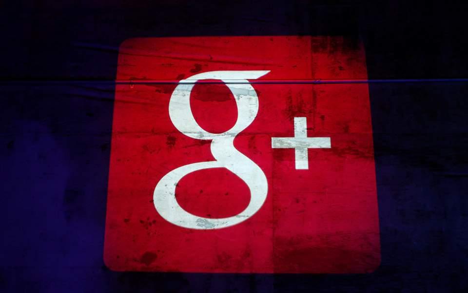 google-plus-data-exposure