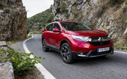 honda-cr-v-15-i-vtec-turbo-7