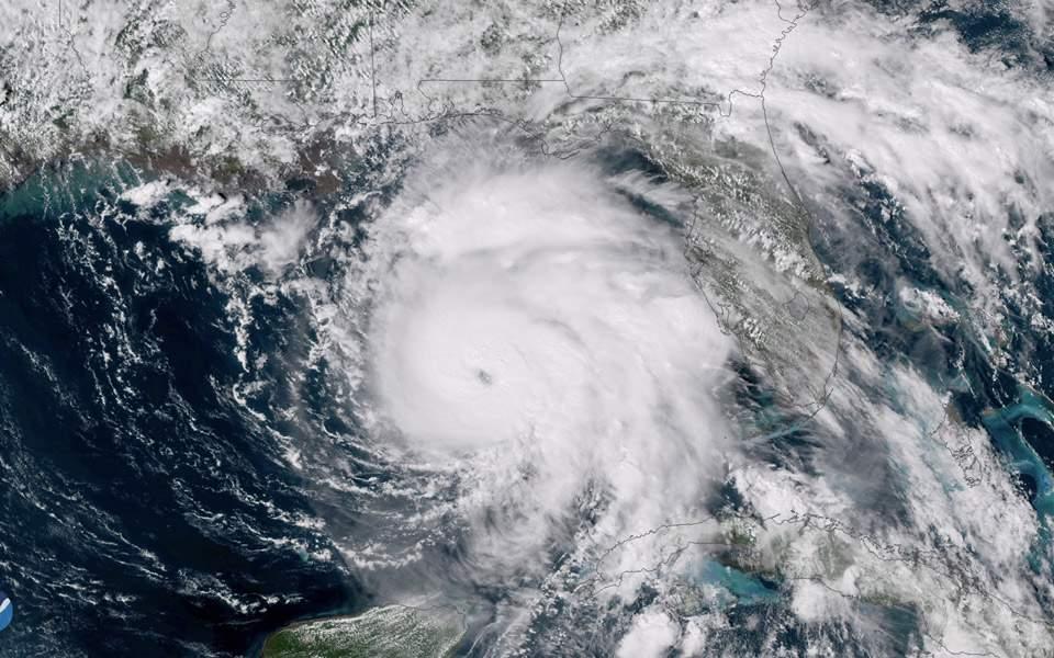 hurricane-mi