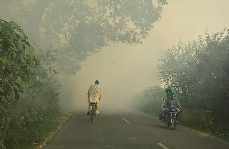 india_pollut