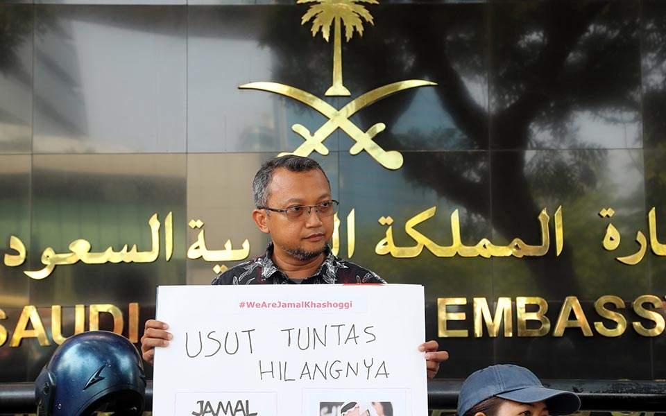 indonesian-j
